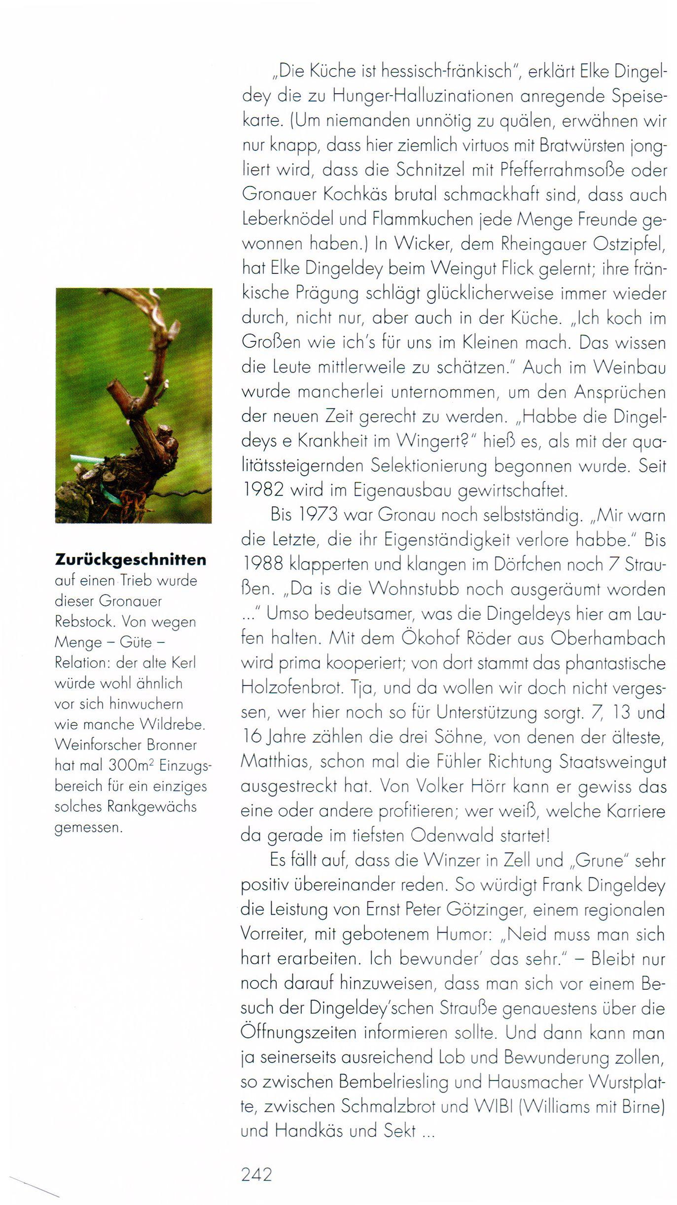 weinlesebuch2