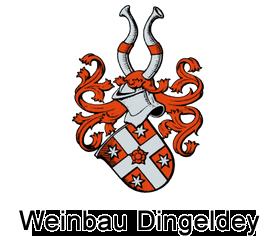 Weinbau Dingeldey